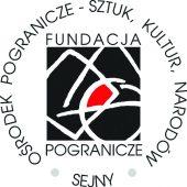 logo_pol_fundacja i ośrodek