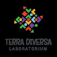 Terra Diversa Laboratorium logo_RGB
